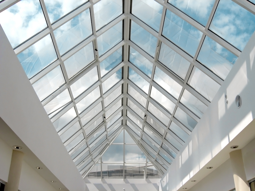 Conservatory Roofs Roof Styles Conservatory Roof Prices Uk