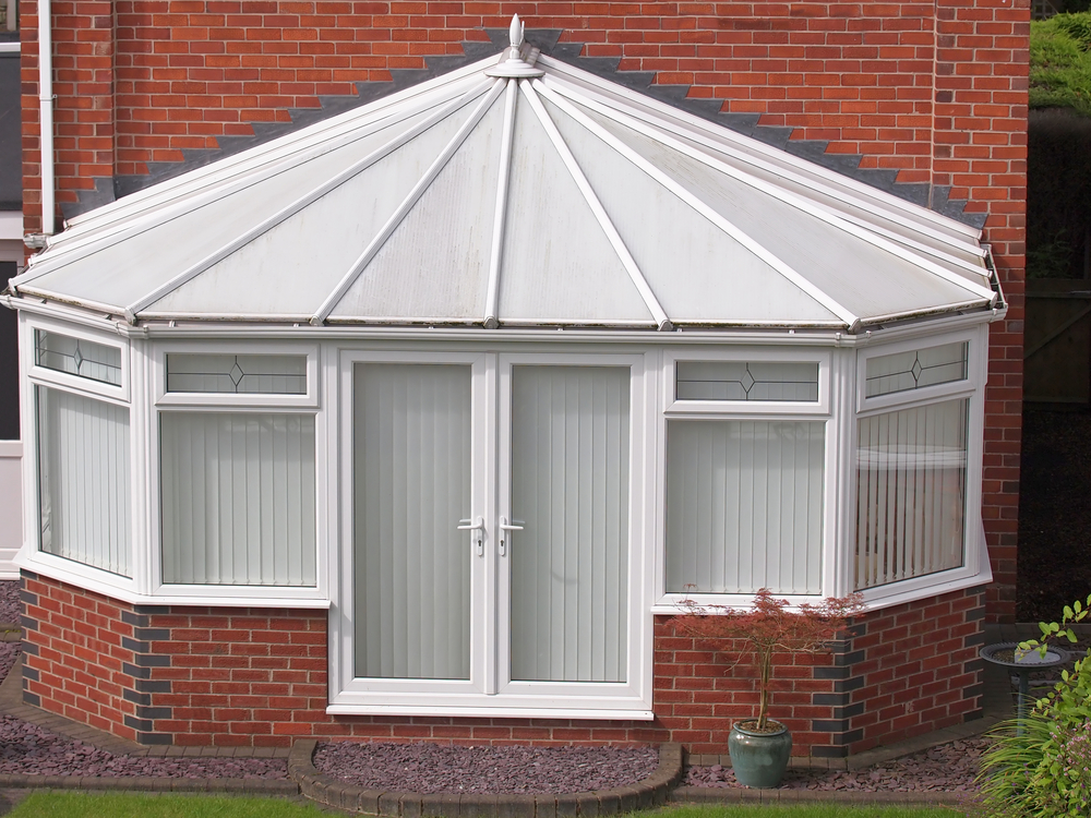 Conservatory Roof Replacement Free Conservatory Roof Prices